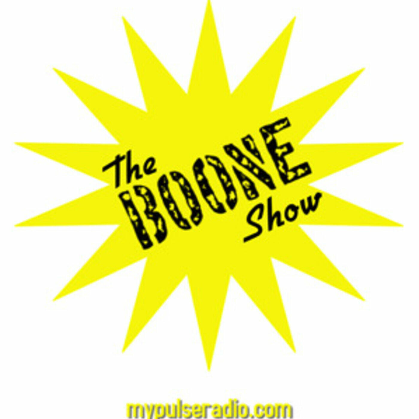 The Boone Show
