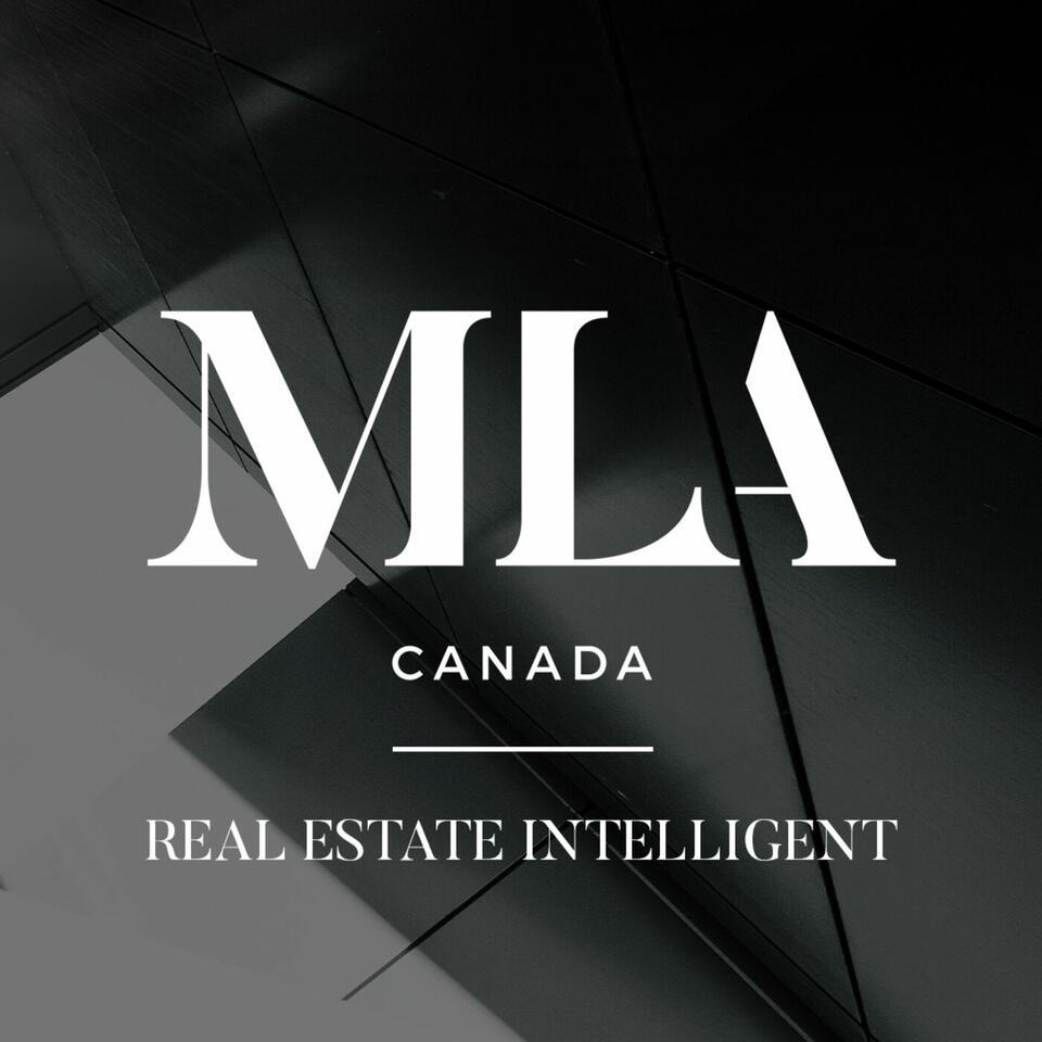 Real Estate Intelligent