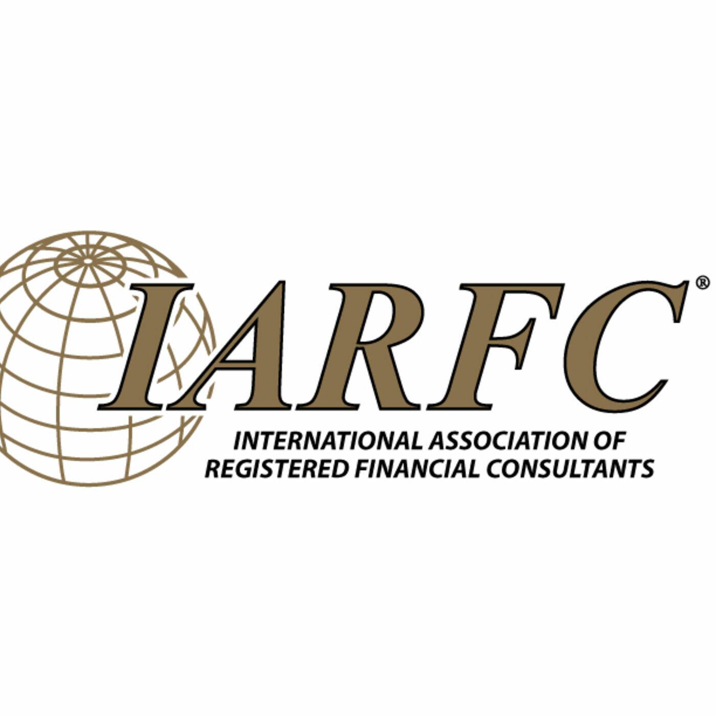 IARFC's Podcast