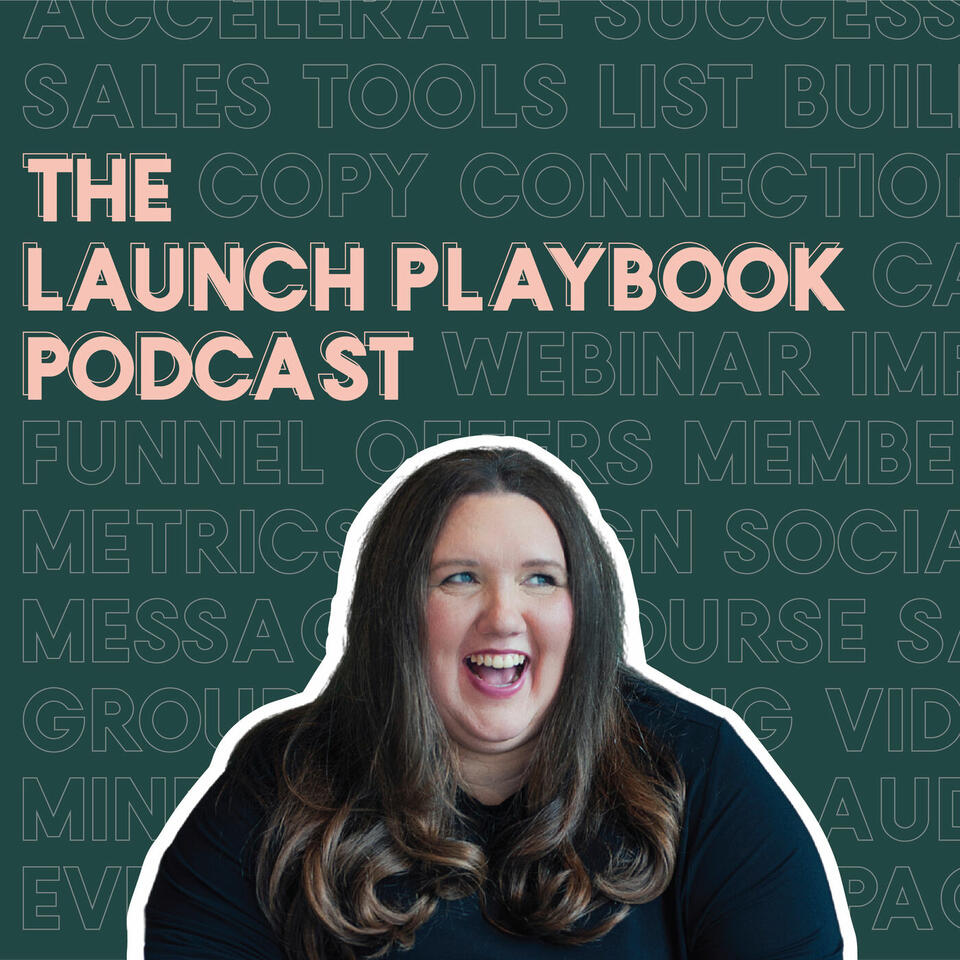 The Launch Playbook