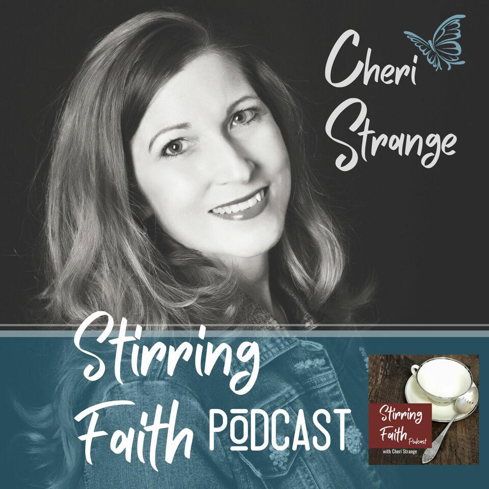 Stirring Faith