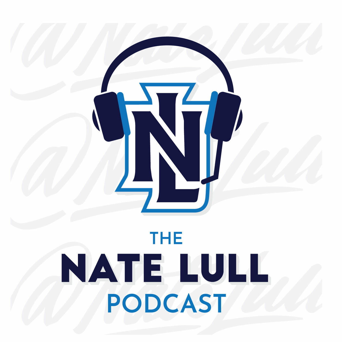 The Nate Lull Podcast