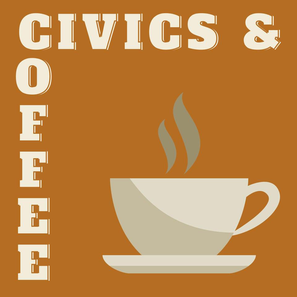 Civics & Coffee