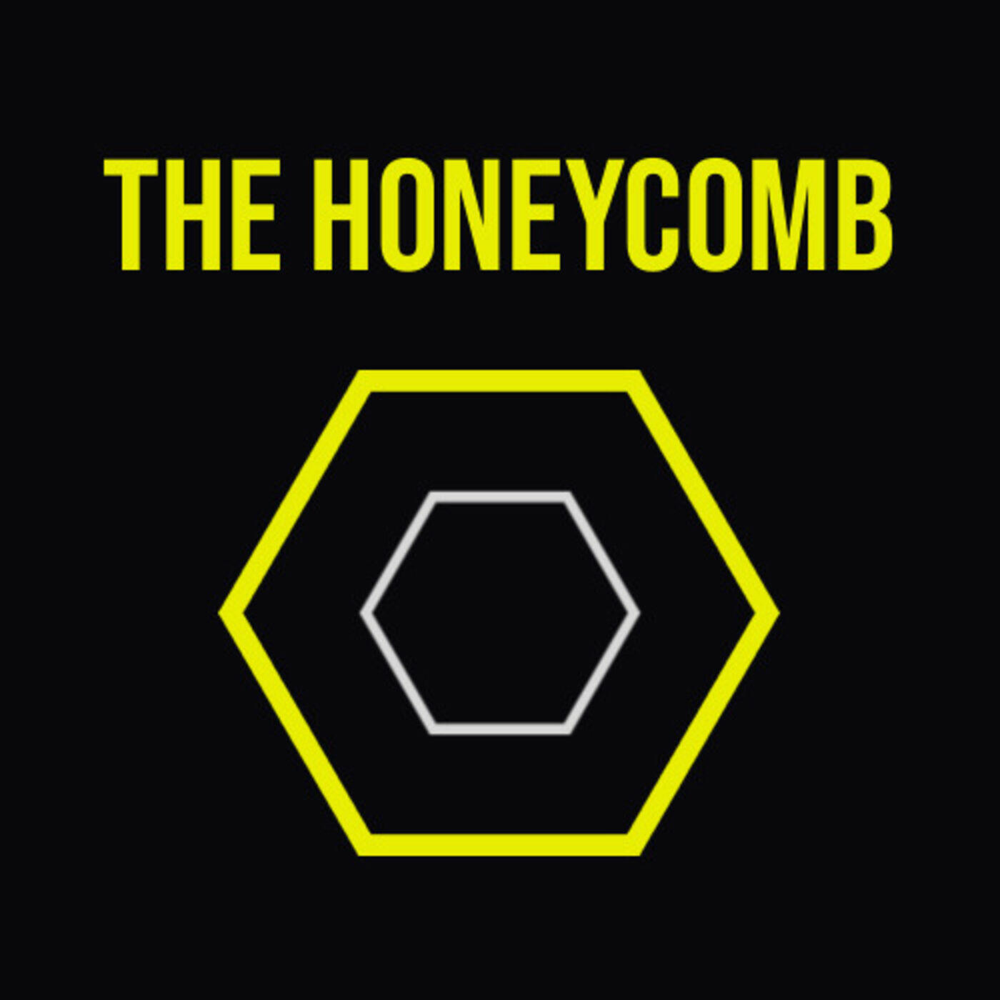 The Honeycomb™