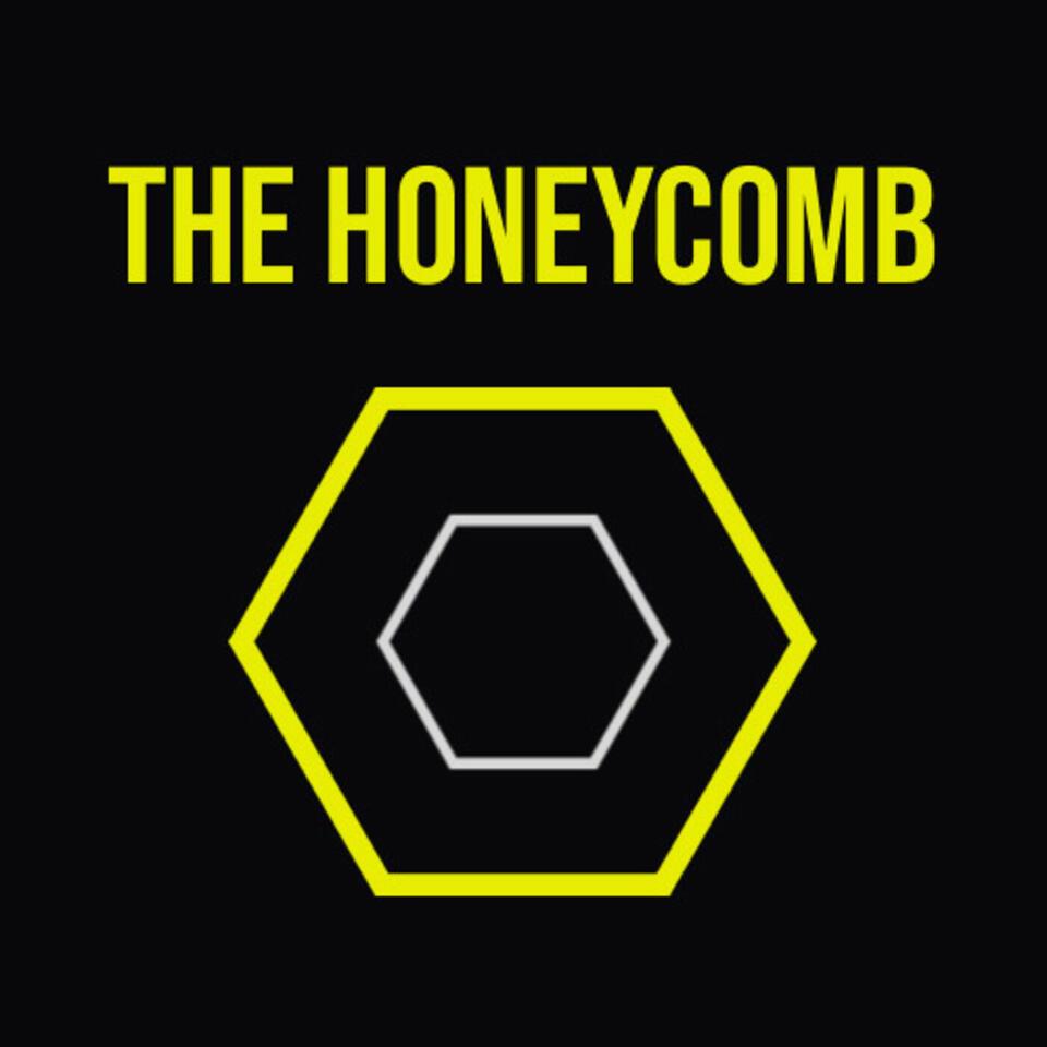 The Honeycomb™