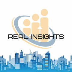Real Insights Podcast