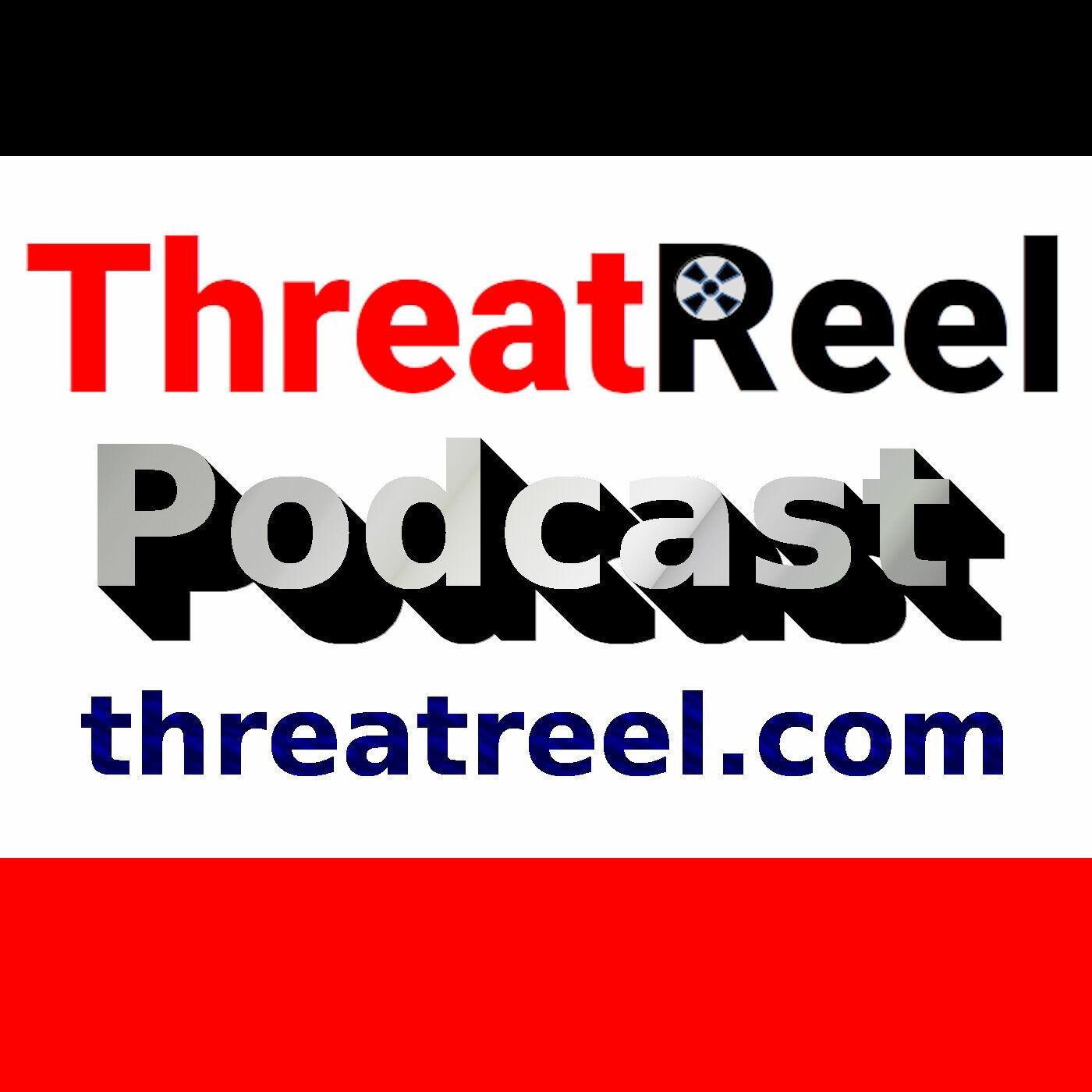 ThreatReel