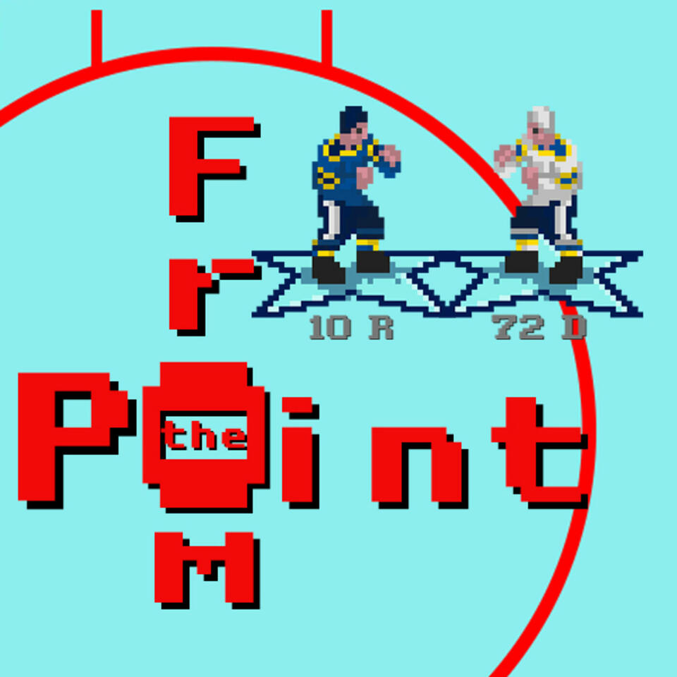 From the Point PC