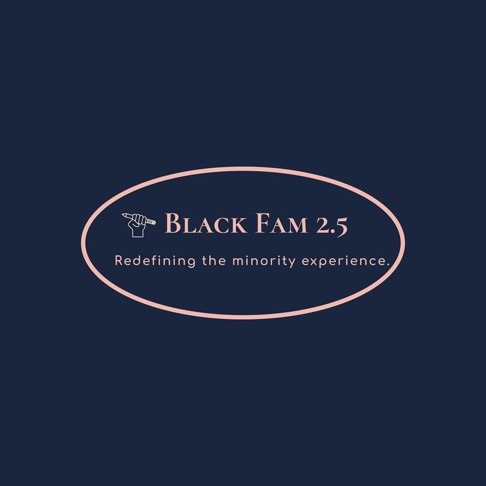 Black Fam 2.5