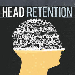 Head Retention