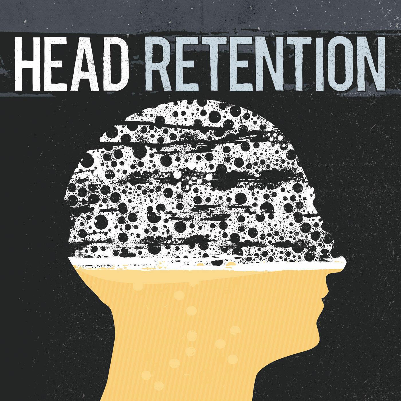 Head Retention
