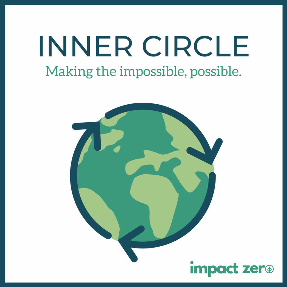 Inner Circle: Making the Impossible, Possible
