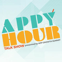 Appy Hour Talk Show