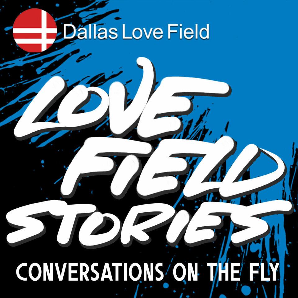 Love Field Stories