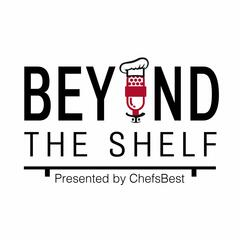 Beyond the Shelf