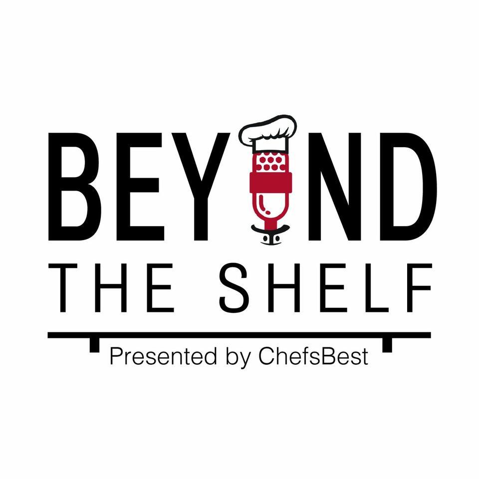Beyond the Shelf