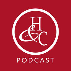 The Hardison & Cochran Podcast