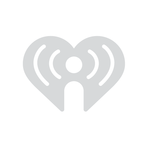 Let's Talk - Movies