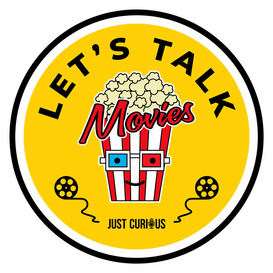 Let's Talk - Movies