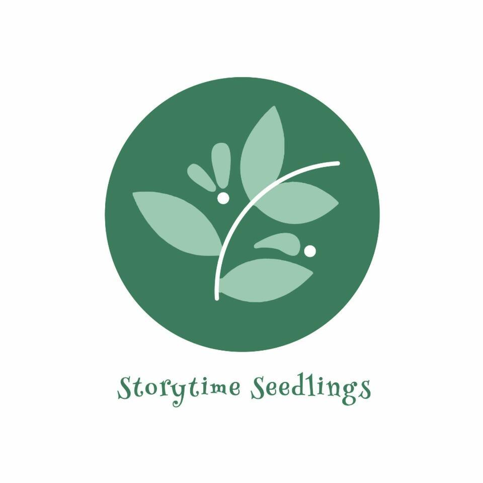 Storytime Seedlings