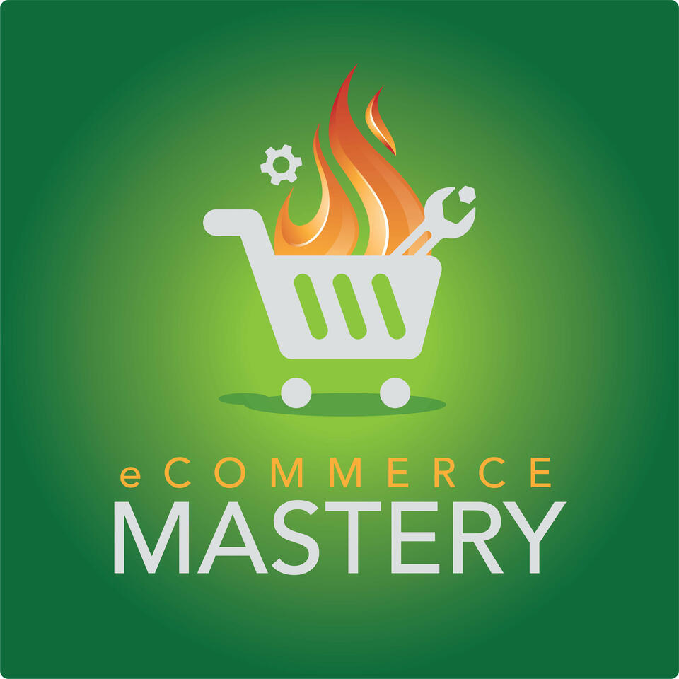 eCommerce Mastery   Learn eCom, Business & Marketing with Dropified