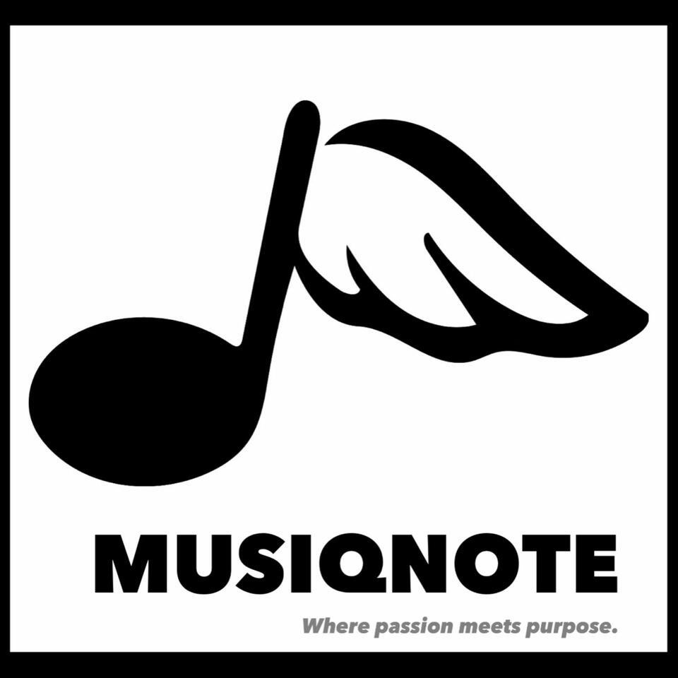 MusiqNote