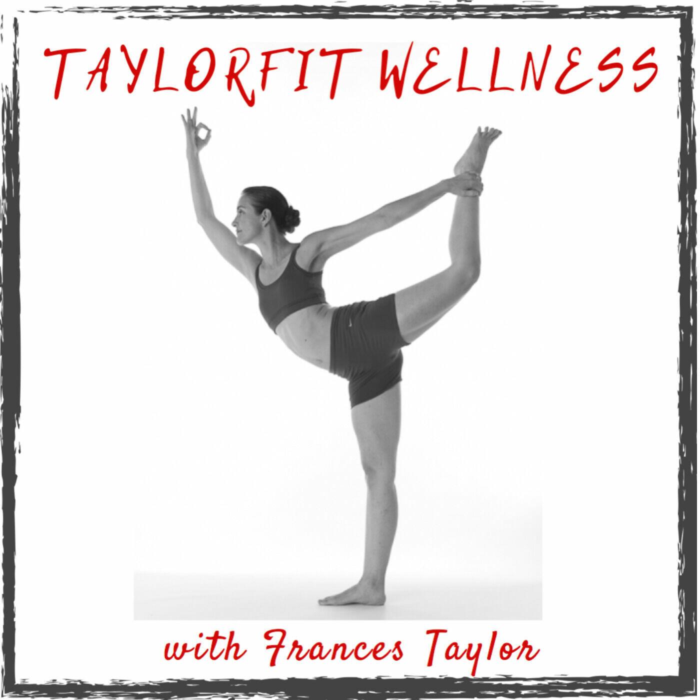 TaylorFit Wellness
