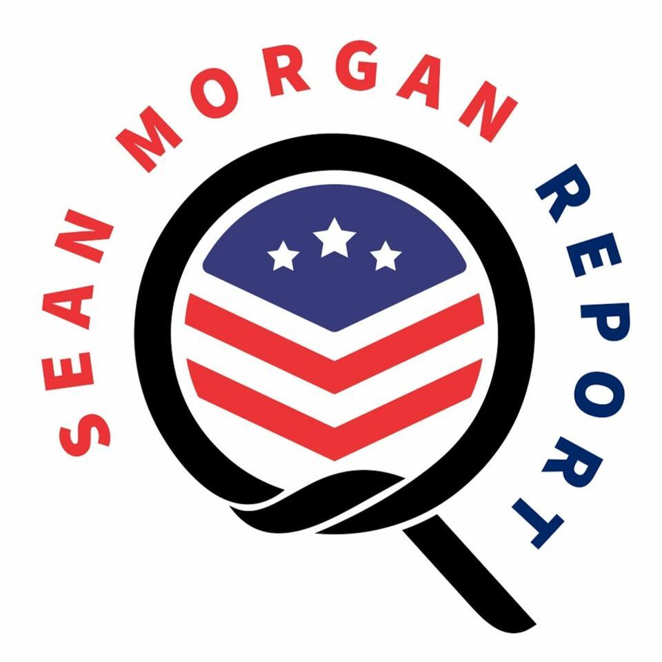 The Sean Morgan Report