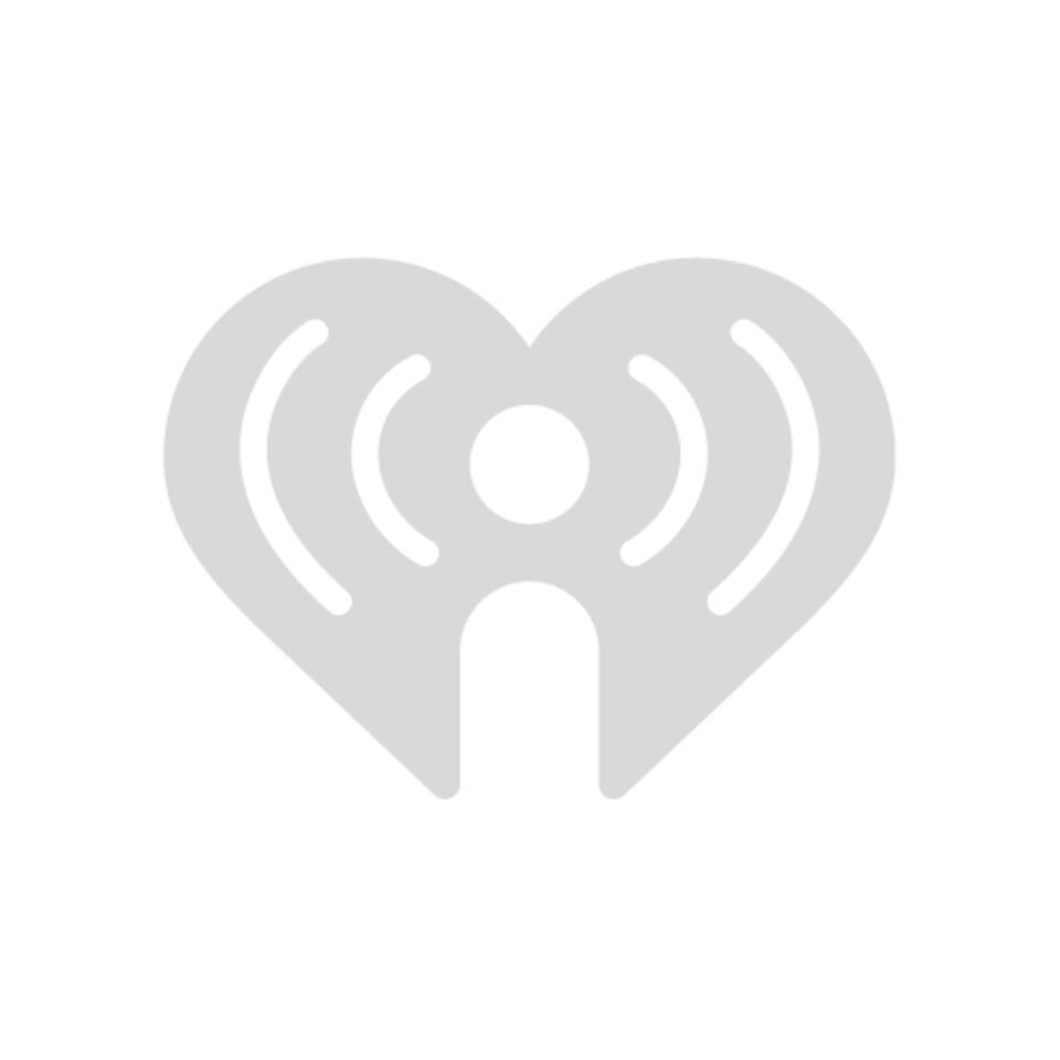 No Longer I Podcast