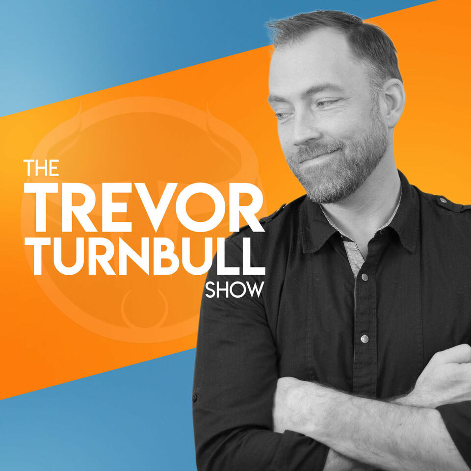 The Trevor Turnbull Show