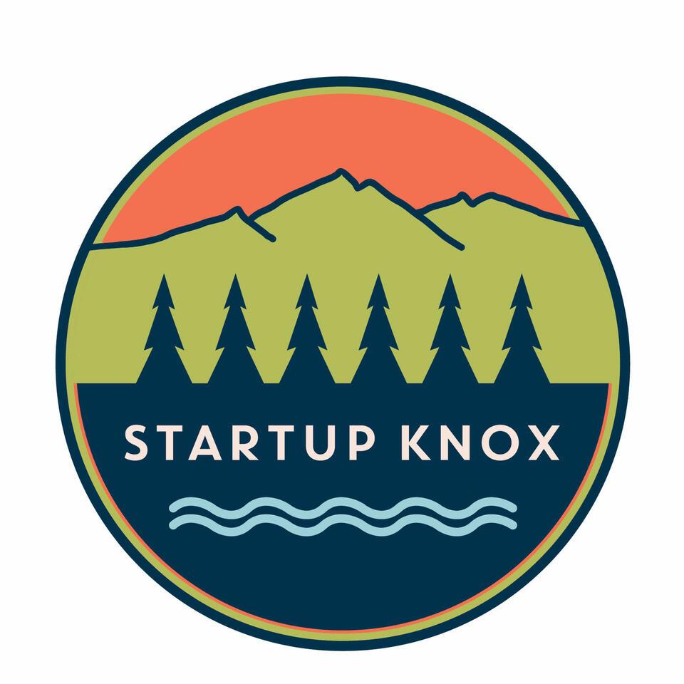 Startup Knox Podcast