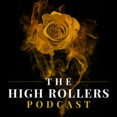 The High Rollers Club with Jennifer Smith & Humberto Garcia