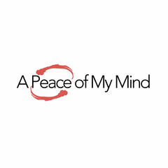 A Peace of My Mind: How Life Changed