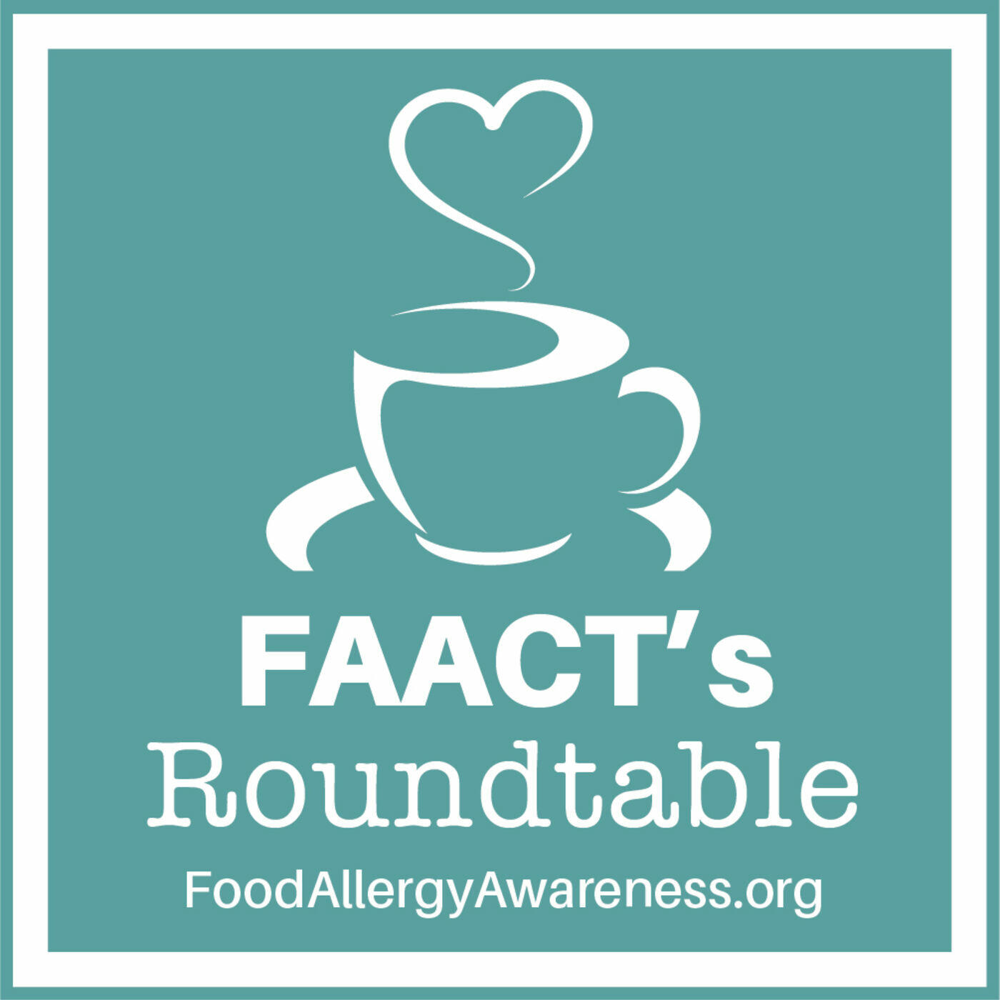 FAACT's Roundtable
