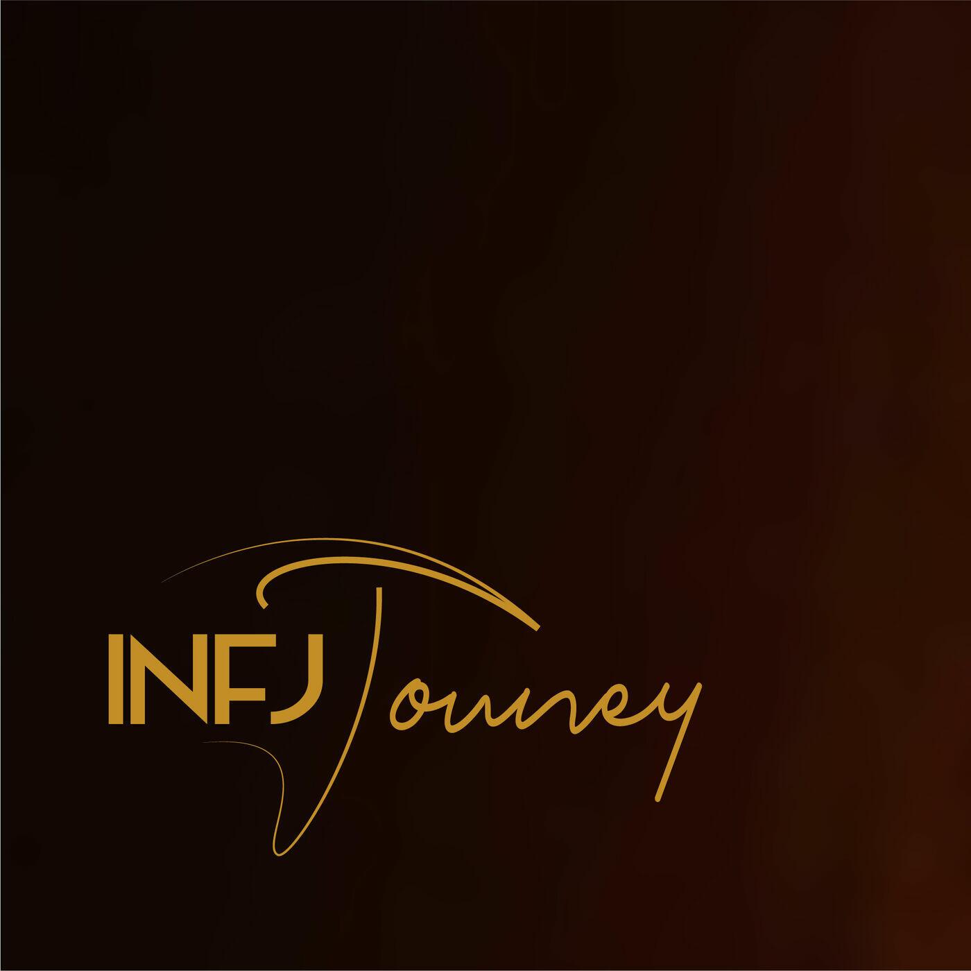 INFJ Journey