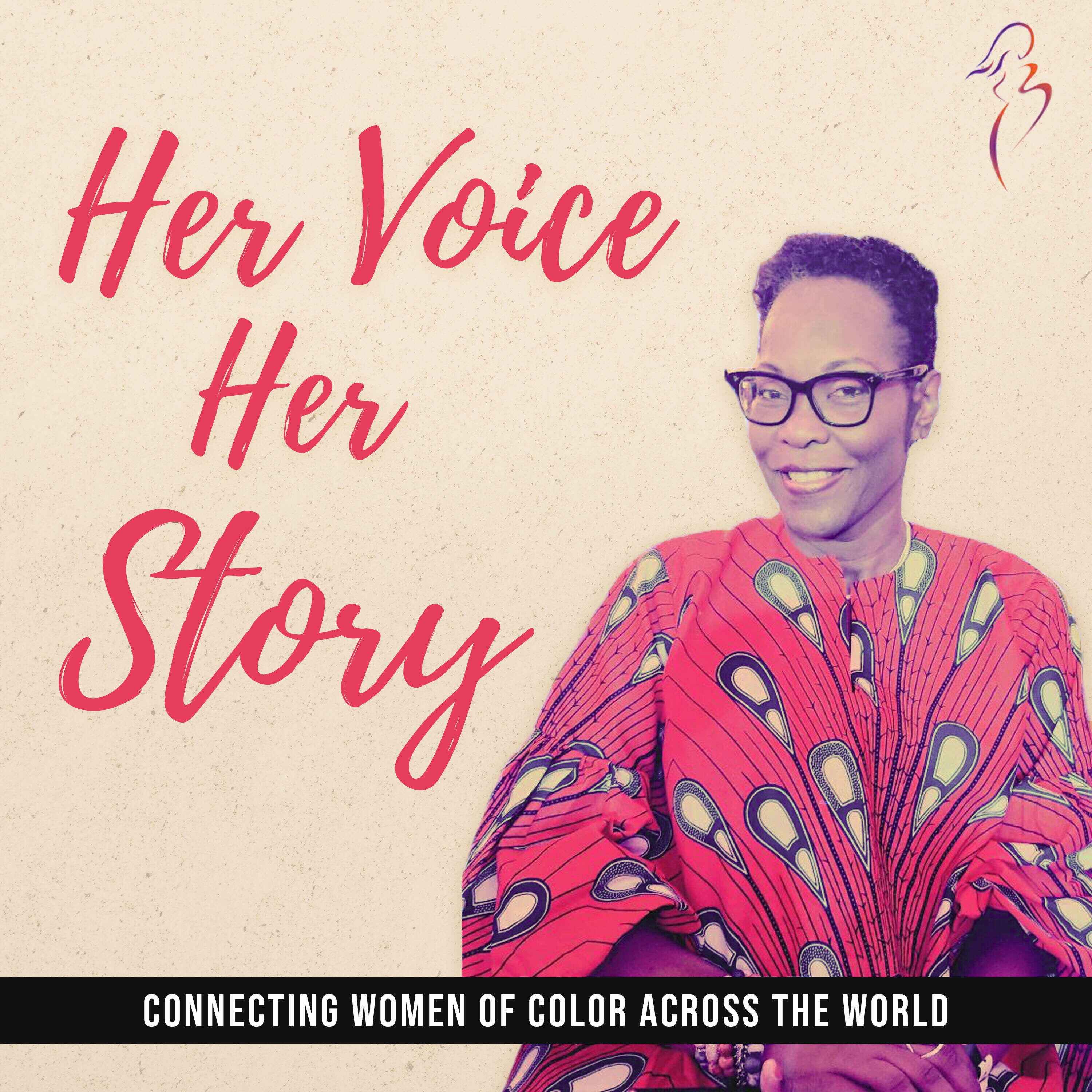 Her Voice Her Story