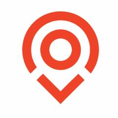PinPoint Local, Waikato District, Podcast