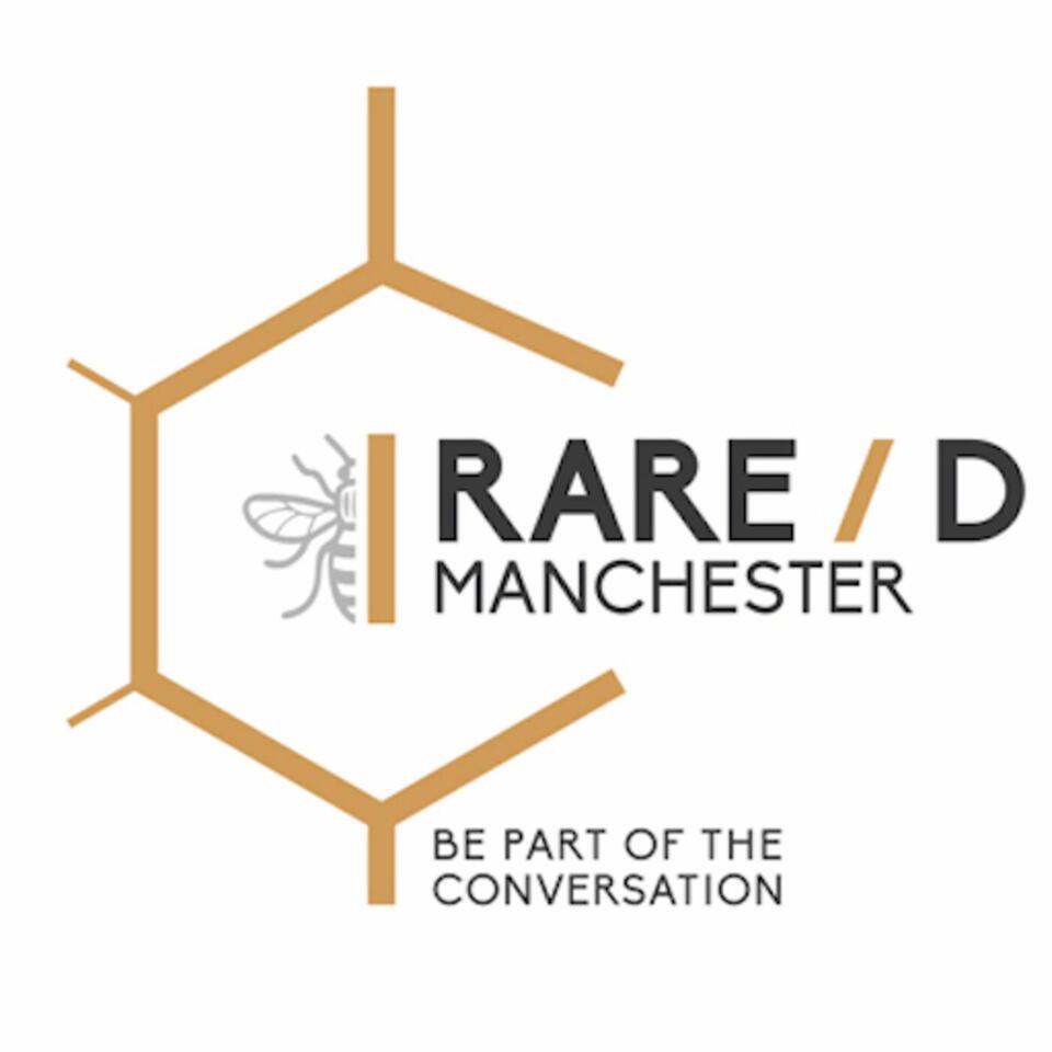 RARE/D Conversations