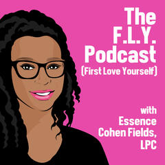 The F.L.Y. Podcast