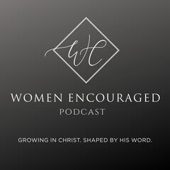 Women Encouraged