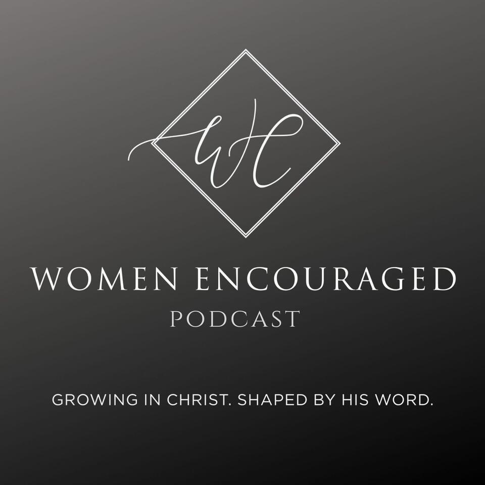 Women Encouraged