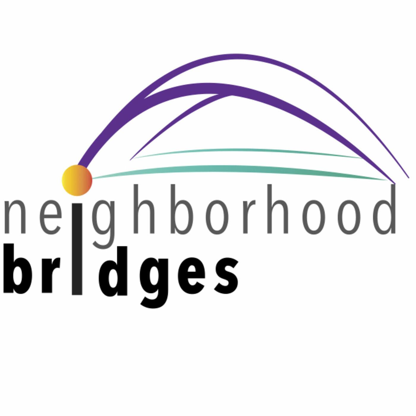 neighborhood bridges -- KindnessCast