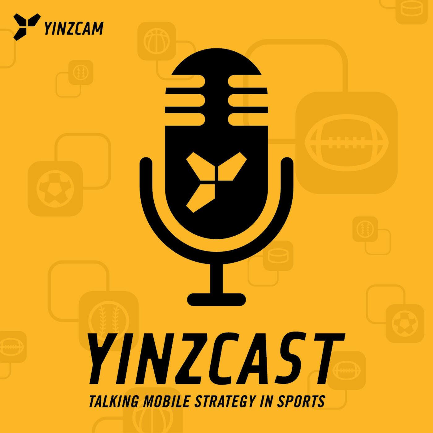 YinzCast