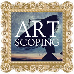 Art Scoping