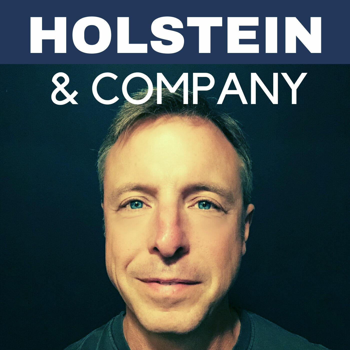 Holstein and Company