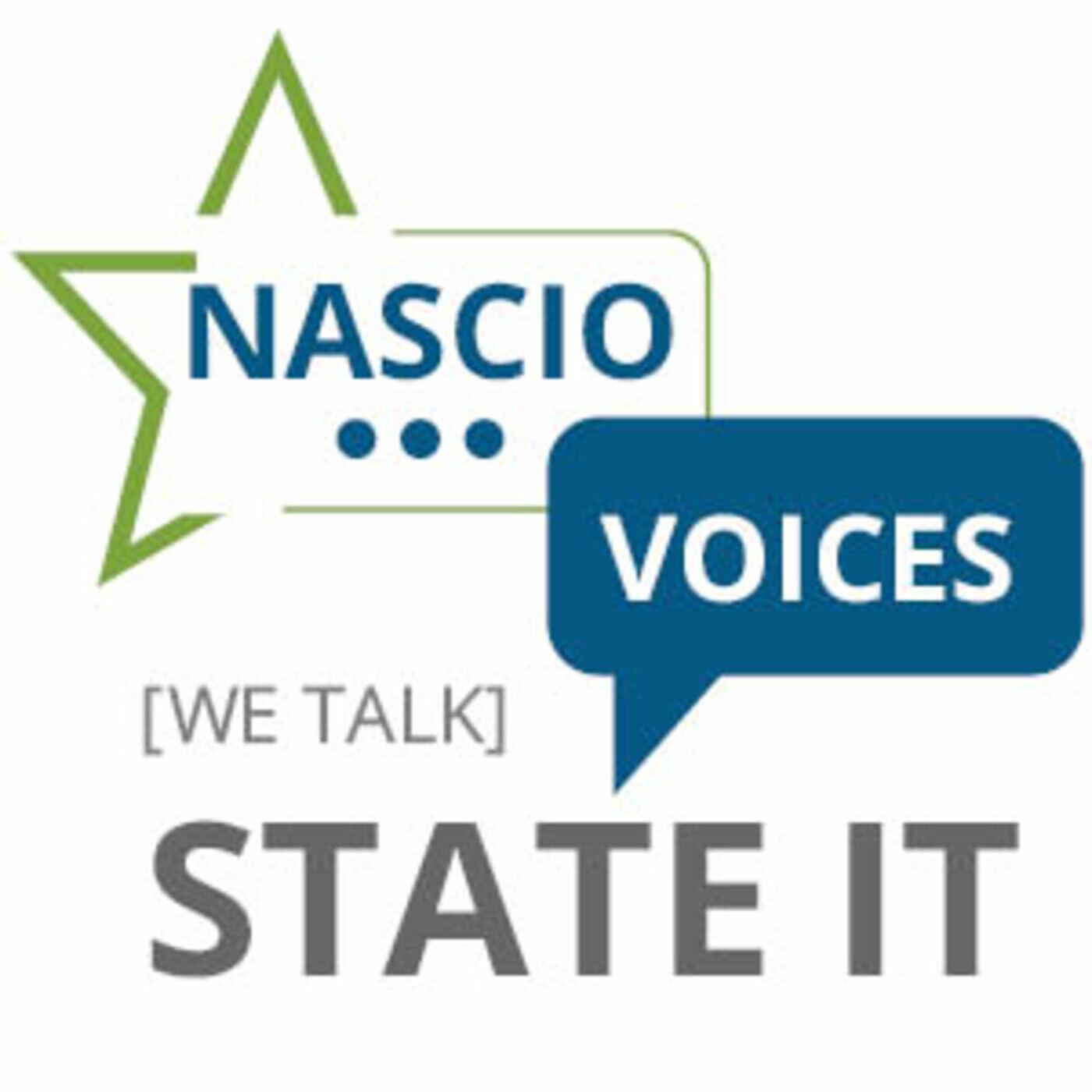 NASCIO Voices