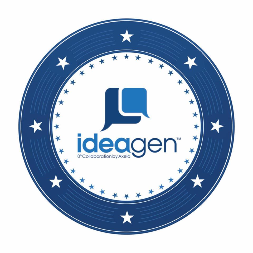 Ideagen Radio