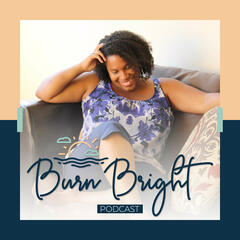 How to Live an Authentic Life - Burn Bright