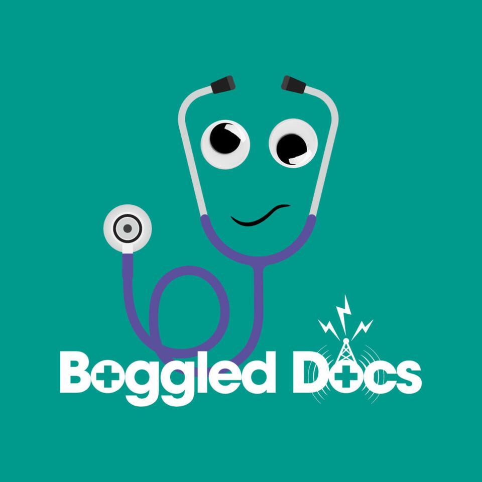 Boggled Docs