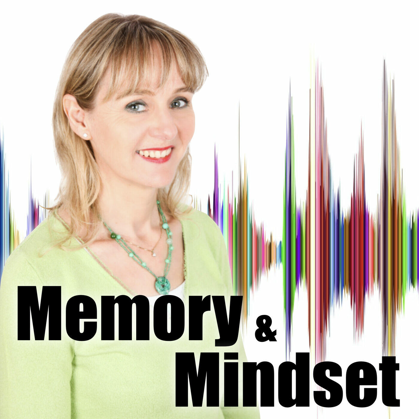 The Memory & Mindset Podcast